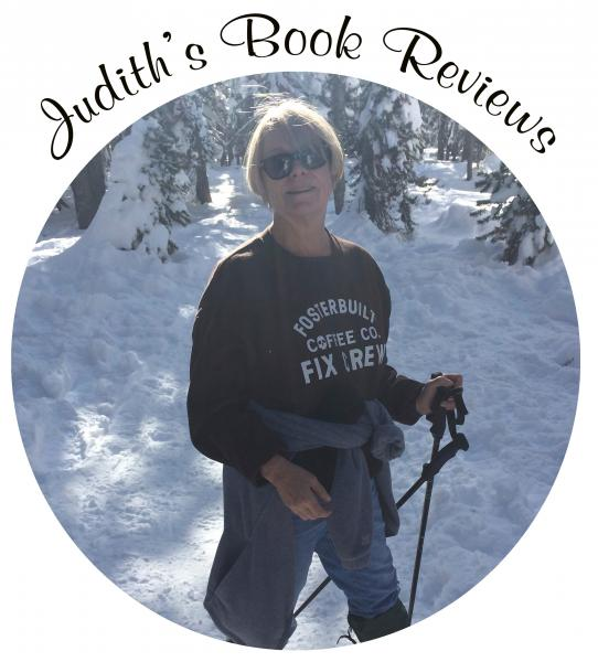 Judith's Book Reviews